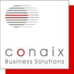 conaix_logo_2010
