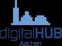 logo_hub_big
