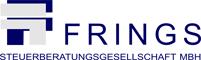 Steuerberater Aachen – Frings Steuerberatungsgesellschaft mbH